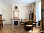Appartement ancien ST GERMAIN EN LAYE  3' RER 6/12