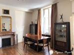 Appartement ancien ST GERMAIN EN LAYE  3' RER 7/12