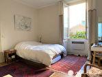 Appartement ancien ST GERMAIN EN LAYE  3' RER 9/12