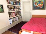Appartement ancien ST GERMAIN EN LAYE  3' RER 11/12