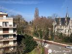 SAINT GERMAIN EN LAYE Lycée International 2/3