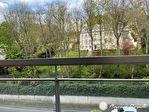 LE PECQ Limite ST GERMAIN Calme, Vue sur Paris... 12/18