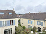 Appartement Chamboucry 3 pièce(s) 74.20 m2 1/9