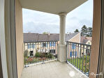 Appartement Chamboucry 3 pièce(s) 74.20 m2 8/9
