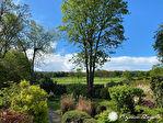 CHAMBOURCY Golf et Forêt, cadre exceptionnel, vue panoramique! 3/15