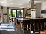 CHAMBOURCY Golf et Forêt, cadre exceptionnel, vue panoramique! 6/15