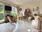 Appartement Chambourcy 5 pièce(s) 116 m2 2/6