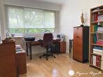 Appartement Chambourcy 5 pièce(s) 116 m2 4/6