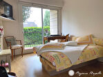 Appartement Chambourcy 5 pièce(s) 116 m2 5/6