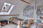 MAREIL 120m² /455m² EXCLU MAREIL MARLY - 6 pièce(s) - 120 m2 11/17