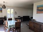 Maison  6 pièce(s) 150 m2 4/10