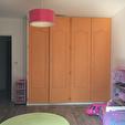 Maison  6 pièce(s) 150 m2 9/10