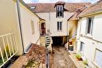 MAREIL MARLY - EXCLUSIVITE - 65m² + terrasse. (82m² au sol). 9/9