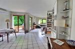 EXCLU AIB - Maison Saint Germain En Laye 8 pièce(s) 217 m2 5/15