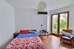 EXCLU AIB - Maison Saint Germain En Laye 8 pièce(s) 217 m2 8/15