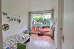 APPARTEMENT AVEC JARDIN - 75m² - MAREIL MARLY - LA ROSERAIE 7/11