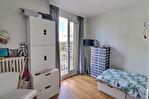 CENTRE ST GERMAIN EN LAYE - EXCLUSIVITE - 65m² 6/10