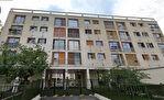 CENTRE ST GERMAIN EN LAYE - EXCLUSIVITE - 65m² 10/10