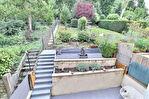 MAISON DE VILLE - 80m² sur grand jardin. ACCES A ST GERMAIN A PIED. 6/13