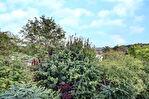 MAISON DE VILLE - 80m² sur grand jardin. ACCES A ST GERMAIN A PIED. 11/13