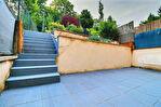 MAISON DE VILLE - 80m² sur grand jardin. ACCES A ST GERMAIN A PIED. 12/13