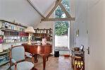 Maison Vaucresson 8 pièce(s) 210 m2 9/14