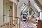 Maison Vaucresson 8 pièce(s) 210 m2 10/14