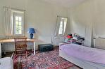 Maison Vaucresson 8 pièce(s) 210 m2 13/14