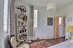 Maison Vaucresson 8 pièce(s) 210 m2 14/14