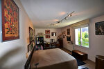 Maison Fourqueux 5 pièce(s) 150 m2 7/9