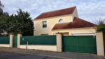 Maison Fourqueux 5 pièce(s) 150 m2 2/3