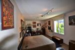 Maison Fourqueux 5 pièce(s) 150 m2 8/9