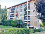 Appartement FRANCONVILLE - 3 pièce(s) - 63 m2 1/6