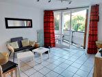 Appartement FRANCONVILLE - 3 pièce(s) - 63 m2 2/6