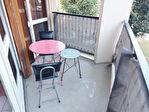 Appartement FRANCONVILLE - 3 pièce(s) - 63 m2 3/6