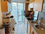 Appartement FRANCONVILLE - 3 pièce(s) - 63 m2 4/6