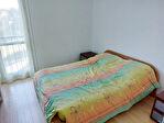 Appartement FRANCONVILLE - 3 pièce(s) - 63 m2 5/6