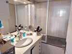 Appartement FRANCONVILLE - 3 pièce(s) - 63 m2 6/6