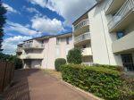 Appartement SANNOIS - 4 pièce(s) - 81.83 m2 1/6
