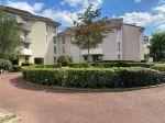 Appartement SANNOIS - 4 pièce(s) - 81.83 m2 2/6