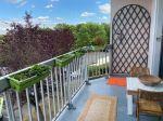 Appartement SANNOIS - 4 pièce(s) - 81.83 m2 4/6