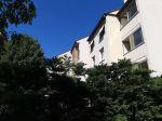 Appartement GENNEVILLIERS - 4 pièce(s) - 83 m2 1/7