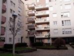 Appartement SANNOIS - 3 pièce(s) - 68.05 m2 1/8