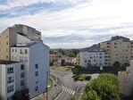 Appartement SANNOIS - 3 pièce(s) - 68.05 m2 2/8