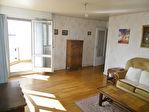 Appartement SANNOIS - 3 pièce(s) - 68.05 m2 3/8