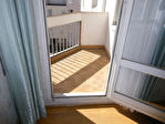 Appartement SANNOIS - 3 pièce(s) - 68.05 m2 4/8