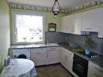 Appartement SANNOIS - 3 pièce(s) - 68.05 m2 5/8