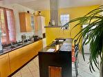 Maison Sannois 6 pièce(s) - 180 m² 4/12
