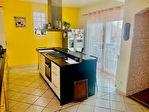 Maison Sannois 6 pièce(s) - 180 m² 5/12