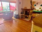 Maison Sannois 6 pièce(s) - 180 m² 8/12